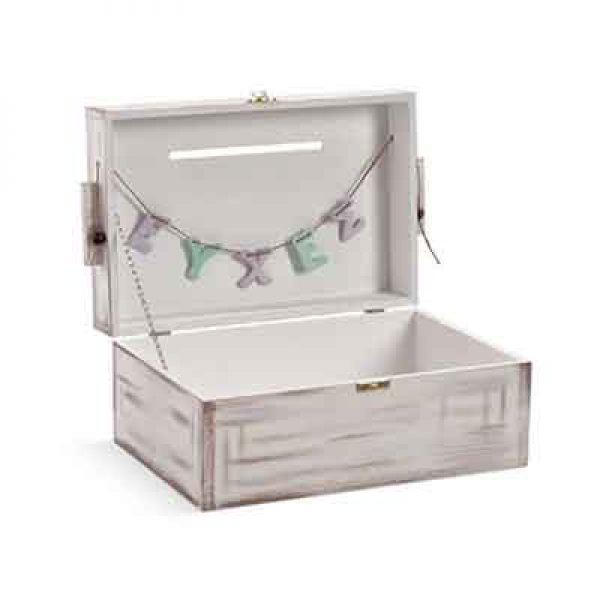 Κουτί-ευχών-Πουλάκι-ΚΕΚ01