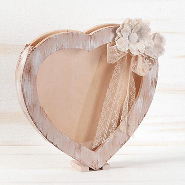 Κουτί-ευχών-καρδιά-με-plexiglass2-ΚΕΚ04
