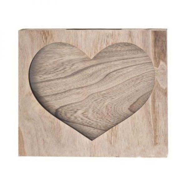 Κουτιά-Ευχών-Καρδιά-ΚΕΚ010