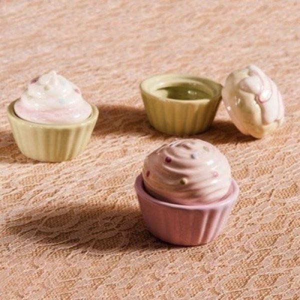 Μίνι-μπιζουτιέρες-cupcakes