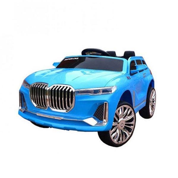 Παιδικό-αυτοκίνητο-τύπου-BMW