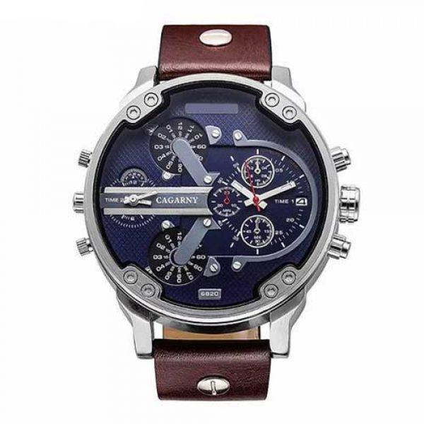ανδρικό-ρολόϊ-RACL-001-1