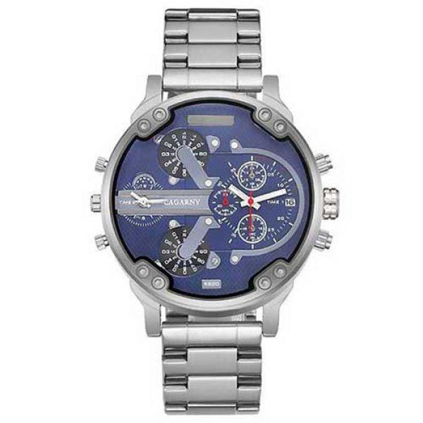 ανδρικό-ρολόϊ-RACS-003-1