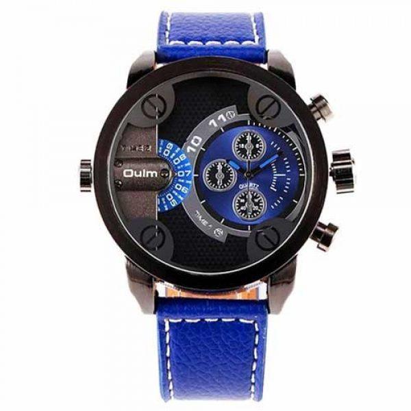 ανδρικό-ρολόϊ-RALM-002-Blue-2