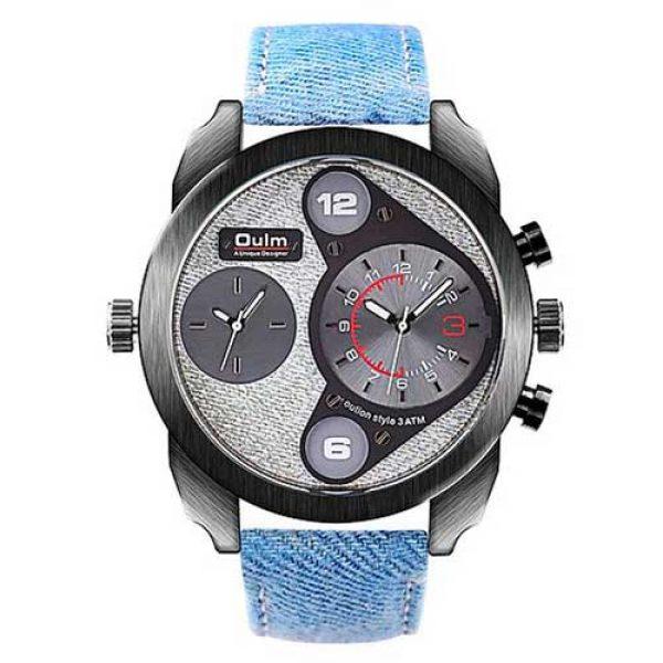 ανδρικό-ρολόϊ-RALM-007-Cielo-1
