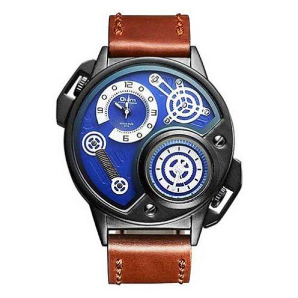 ανδρικό-ρολόϊ-RALM-008-1