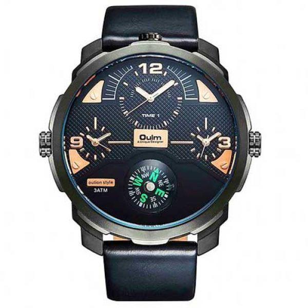 ανδρικό-ρολόϊ-RALM-009-Black-1