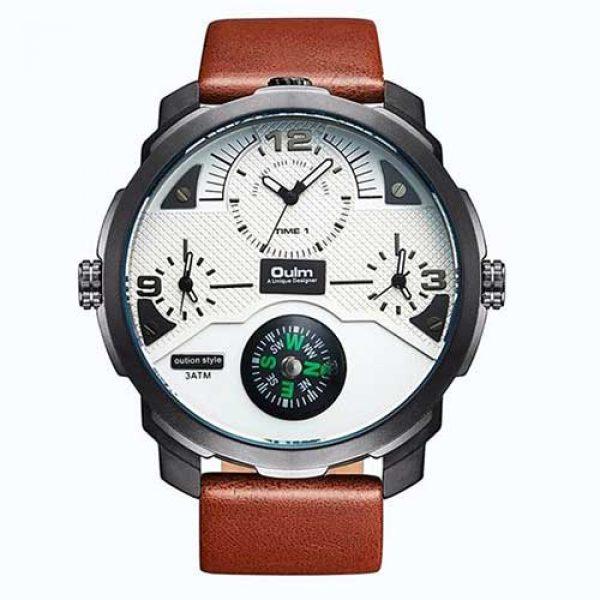 ανδρικό-ρολόϊ-RALM-009-White-1