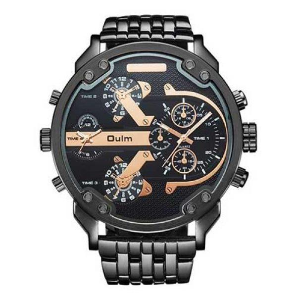 ανδρικό-ρολόϊ-RALM-011-Rose-Gold-1