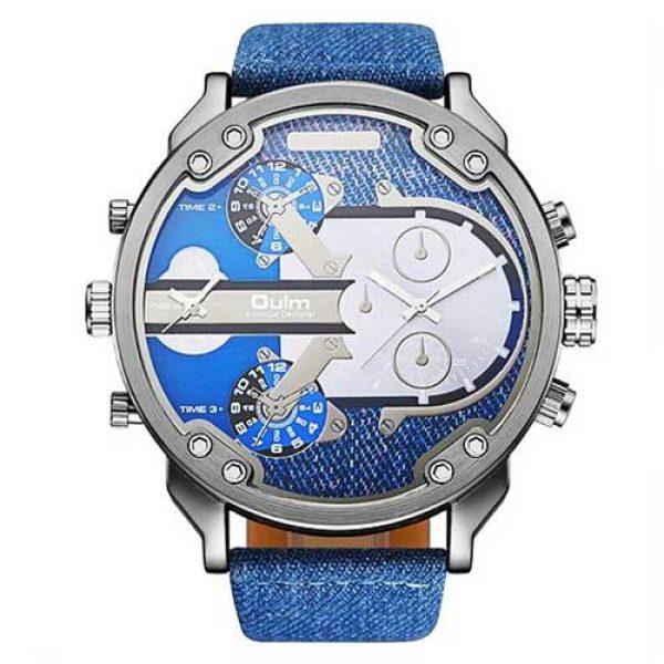 ανδρικό-ρολόϊ-RALM-012-Blue-1