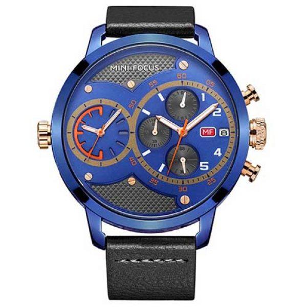 ανδρικό-ρολόϊ-RAMF-002-Blue-1