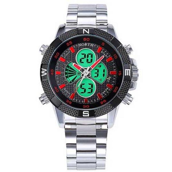 ανδρικό-ρολόϊ-RANR-6013-Black-1