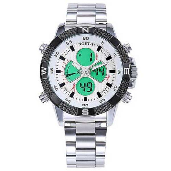 ανδρικό-ρολόϊ-RANR-6013-White-1