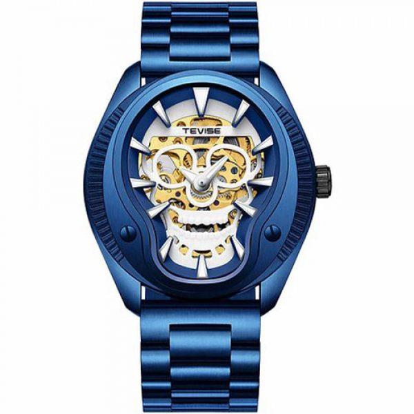 ανδρικό-ρολόϊ-TS-004-1