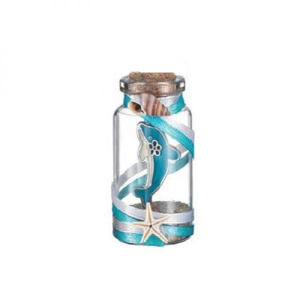 γυαλινο μπουκαλι2