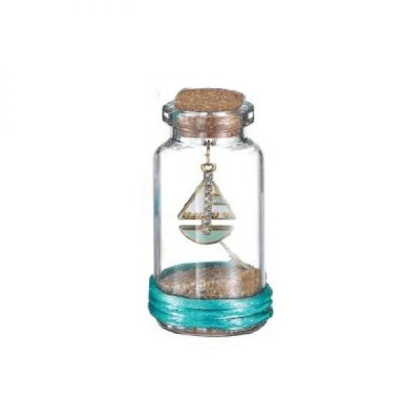 γυαλινο μπουκαλι3