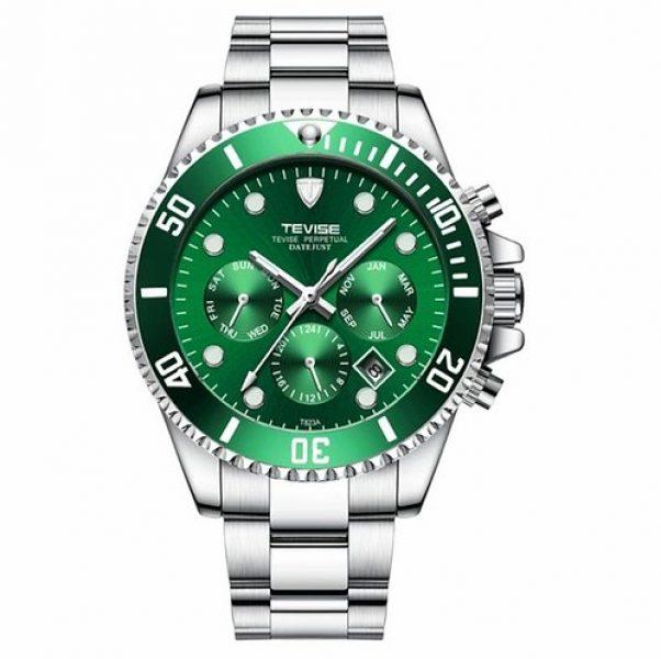γυναικείο ρολόι RGTS-002-1