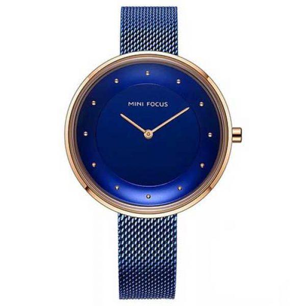 γυναικείο-ρολόϊ-RGMF-007-Blue-1