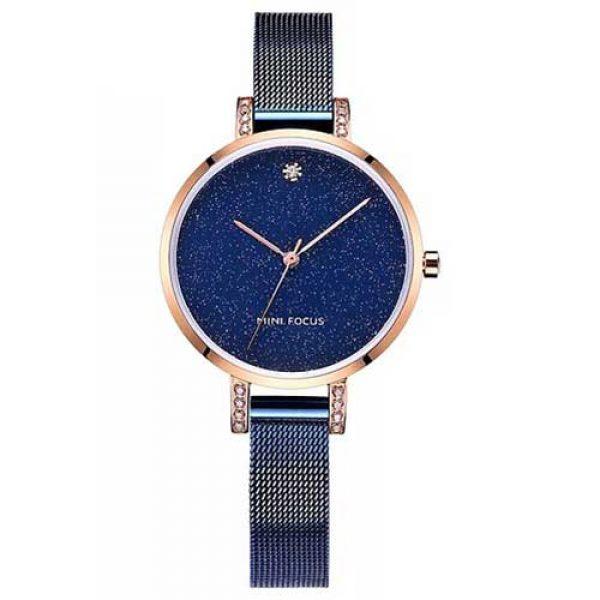γυναικείο-ρολόϊ-RGMF-008-1