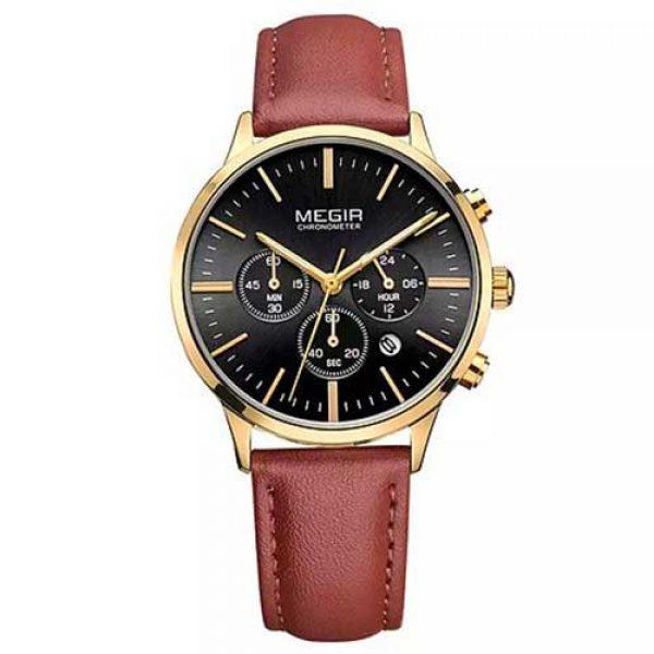 γυναικείο-ρολόϊ-RGMR-005-Gold-1