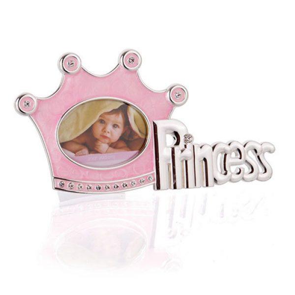 κορνίζα-princess