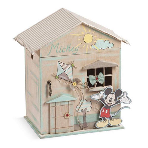 κουτί-βαπτιστικών-mickey-classic