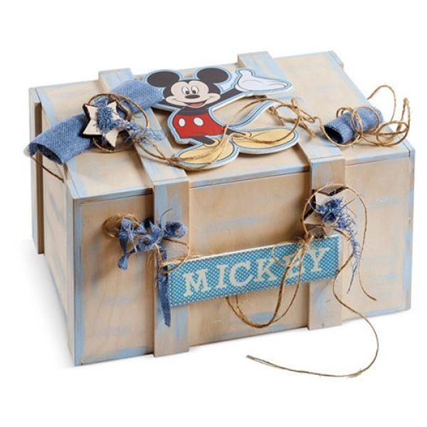 κουτί-βαπτιστικών-mickey-retro