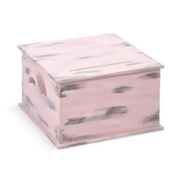 κουτί-ευχών-–-καλλυντικών-–-κοσμημάτων-ροζ