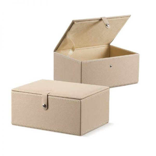 κουτί-καλλυντικών-μαρτυρικών