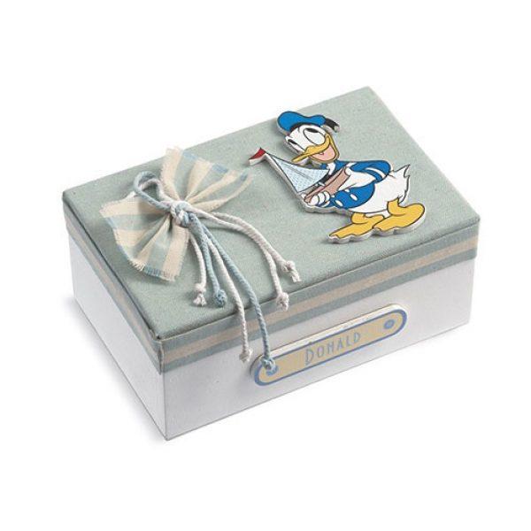 κουτί-μαρτυρικών-και-λαδοσέτ-donald