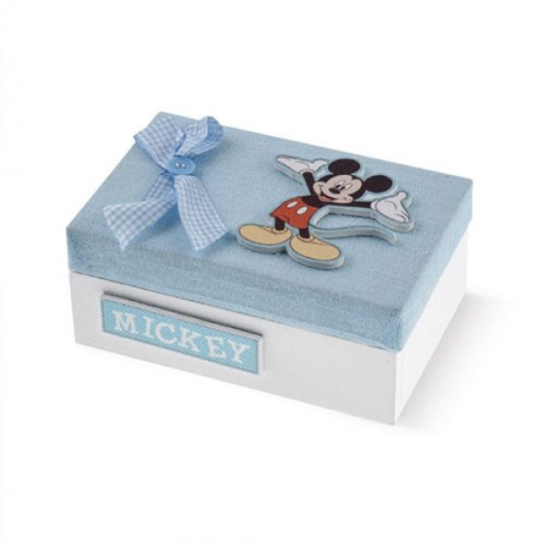 κουτί-μαρτυρικών-και-λαδοσέτ-mickey-classic