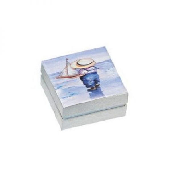κουτι-με-decoupage-θαλασσινο-θεμα