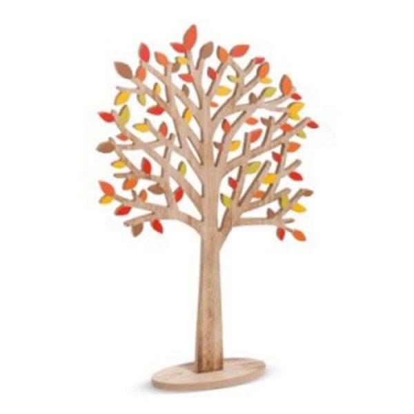ξύλινο-δέντρο-ευχών