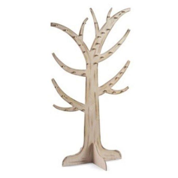 ξύλινο-δέντρο-μεγάλο