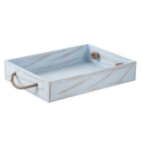 ξύλινο-εκρού-αντικέ-καλάθι