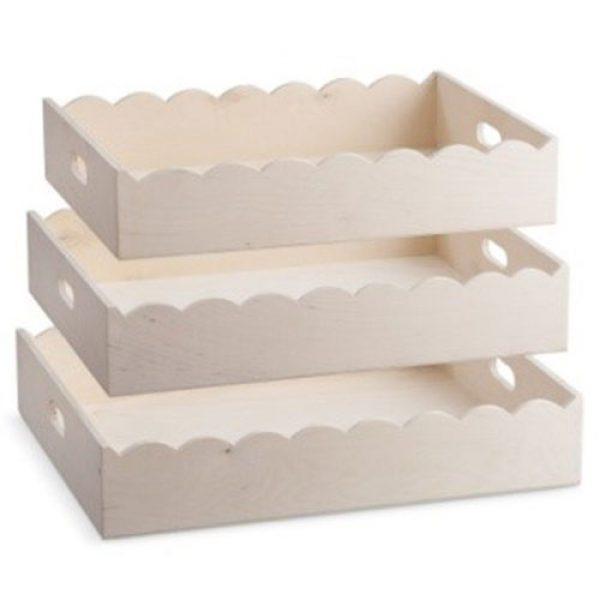 ξύλινο-natural-καλάθι-κύμα--σετ-των-3