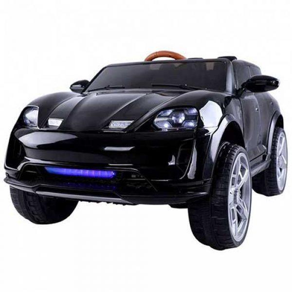 παιδικό-αυτοκίνητο-τύπου-PORSCHE-CAYENE-μαύρο