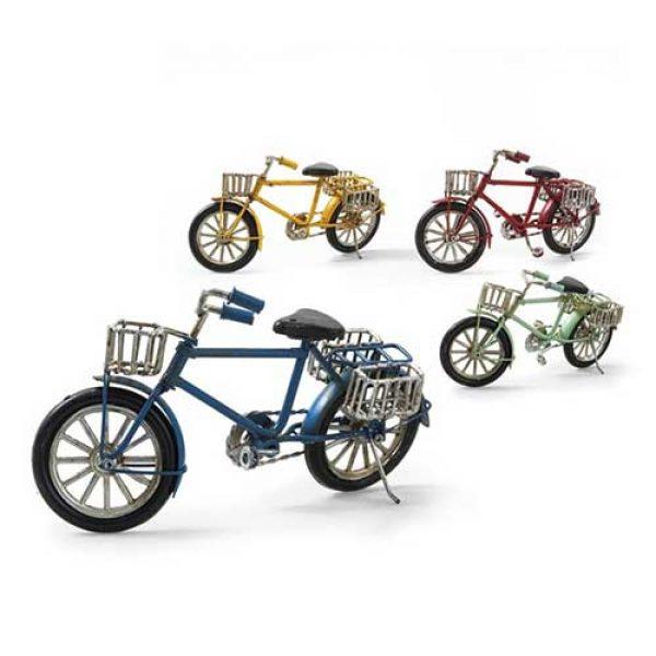 ποδήλατο-με-καλάθι-διακοσμητικό