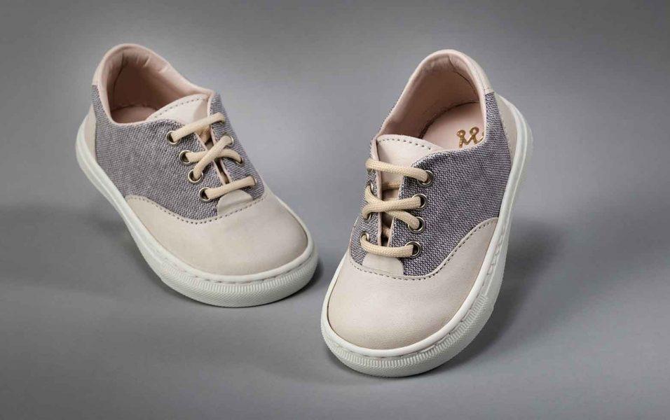 Κλασσικό-Παπουτσάκι-Περπατήματος-ΠΑ035