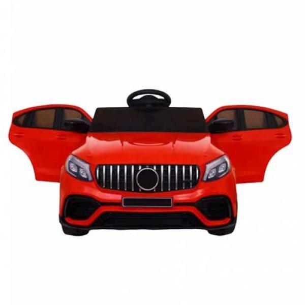 Παιδικό-αυτοκίνητο-τύπου-Μercedes-Benz-GLC