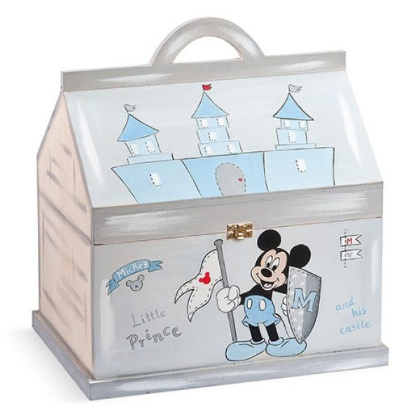 κουτί-βάπτισης-βαλίτσα-mickey-prince