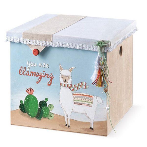 κουτί-βάπτισης-κύβος-llama-(1)