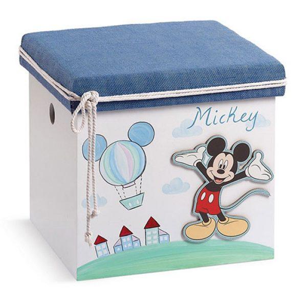 κουτί-βάπτισης-mickey-classic