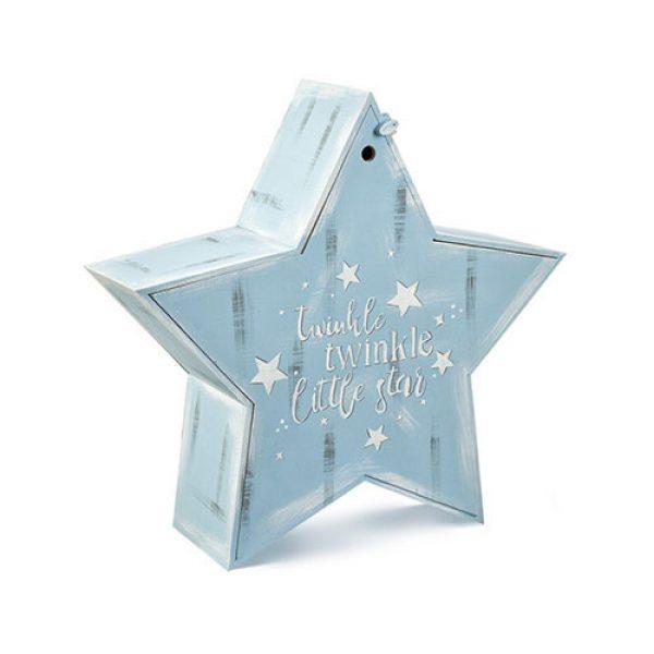 κουτί-βαπτιστικών-αστέρι-γαλάζιο(4)