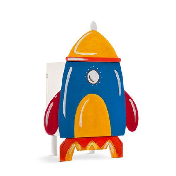 κουτί-βαπτιστικών-διαστημόπλοιο