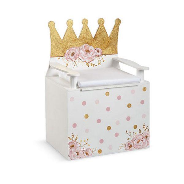 κουτί-βαπτιστικών-θρόνος