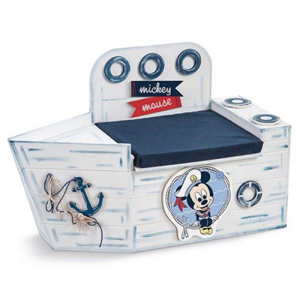 κουτί-βαπτιστικών-καράβι-mickey-navy