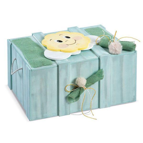 κουτί-βαπτιστικών-κασέλα-παλέτα-ήλιος