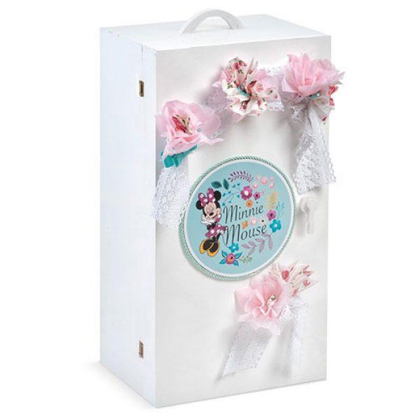 κουτί-βαπτιστικών-ντουλάπα-minnie-bloom