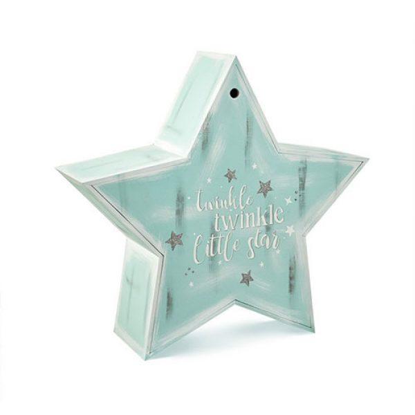 κουτί-βαπτιστικών-σπιτάκι-αστέρι
